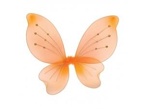 Αποκριάτικα Φτερά πεταλούδα