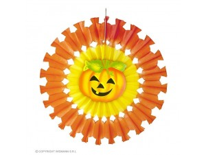 Αποκριάτικο κρεμαστό διακοσμητικό Halloween