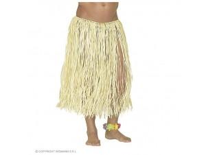 Αποκριάτικη χαβανέζικη φούστα
