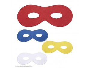 Αποκριάτικη μάσκα ματιών