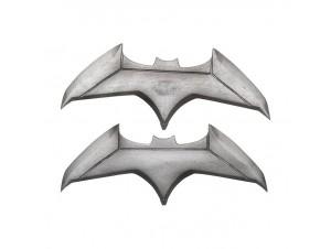 Αποκριάτικα Batarangs
