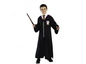 Αποκριάτικη στολή Χάρι Πότερ