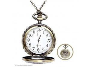 Αποκριάτικο ρολόι τσέπης