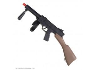Αποκριάτικο όπλο Tommy Machine