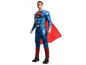 Αποκριάτικη στολή Superman