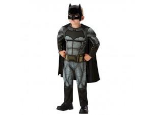 Αποκριάτικη παιδική στολή Batman