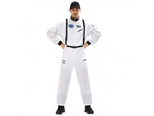 Αποκριάτικη στολή Αστροναύτης