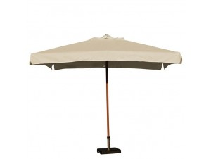 Πανί για Ομπρέλα Ξύλινη U6016