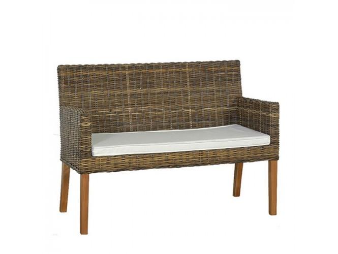 Καναπές Bamboo SPANIOLA 2150 SB