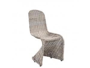 Καρέκλα  BOBBY CHAIR
