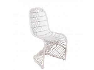 Καρέκλα   BOBBYCHAIR