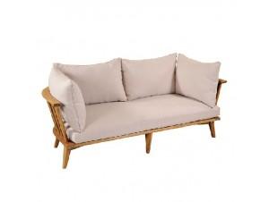 Καναπές Barcelona Sofa