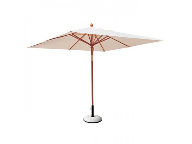 Πανί για Ομπρέλα Ξύλινη Soleil 3 m.