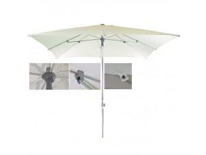 Ομπρέλα επαγγελματική 2 x 2 m