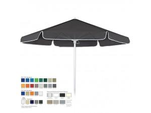 Ομπρέλα Αλουμινίου Φ200 εκ.
