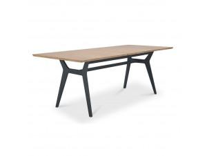 Heaven τραπέζι επεκτεινόμενο φυσικό