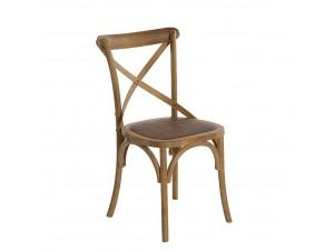 Provence καρέκλα φυσικό