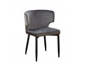 Urban καρέκλα Γκρι