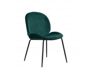 Scarabeo καρέκλα Κυπαρισσί