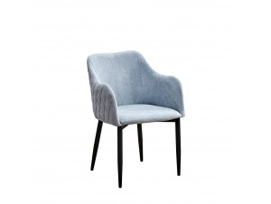 Pure Καρέκλα Cielo