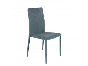 Outline Καρέκλα Azzurro