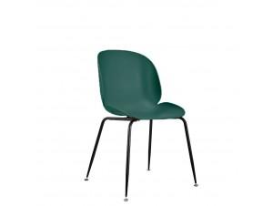 Minimal καρέκλα κυπαρισσί