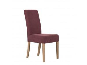 Dalu Καρέκλα Dusty Pink
