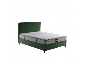 Frame κρεβάτι Με Αποθηκ. Χωρο (Για στρώμα 160X200Cm)