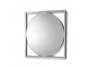 Round Venice καθρέπτης γυαλί