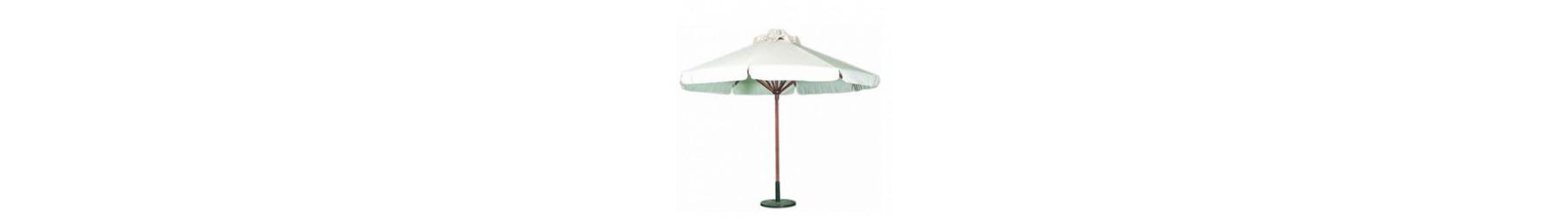 Ανταλλακτικά πανιά για ομπρέλες εξωτερικού χώρου