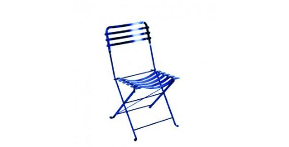 Καρέκλες Ζαππείου - Παραδοσιακά