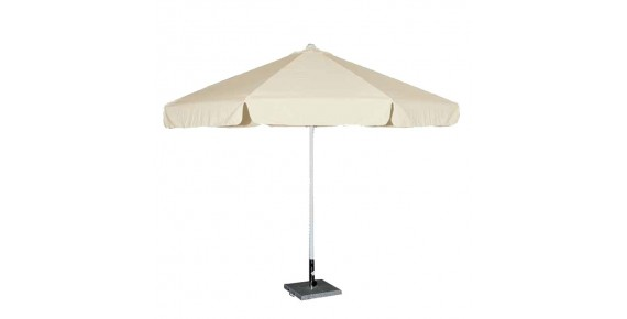Ομπρέλες Αλουμινίου