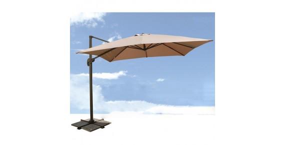 Ομπρέλες Γωνιακές