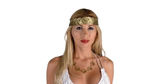 Αξεσουάρ Αρχαίων