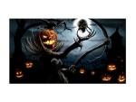 Halloween - Αξεσουάρ - Day of Dead
