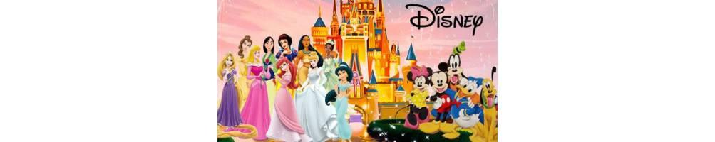 Αυθεντικές στολές  της  Disney, Στολές Avengers, Legion of Justice