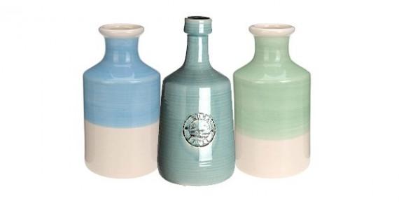 Κανάτες - Μπουκάλια