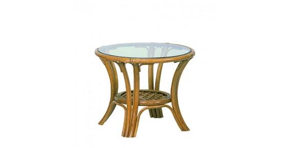 Τραπέζια bamboo
