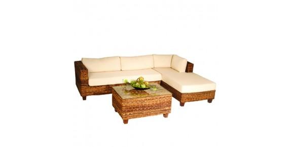 Καθιστικά bamboo