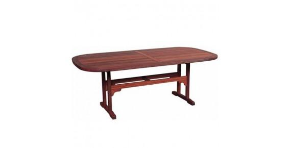 Τραπέζια σταθερής βάσης