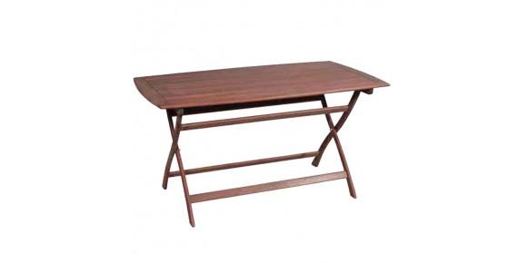 Τραπέζια πτυσσόμενα