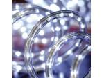 Φωτοσωλήνες LED