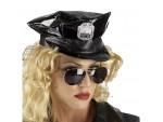 Καπέλα Αστυνομικά
