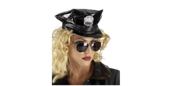 Αξεσουάρ Αστυνομικού - Γκάνκστερ