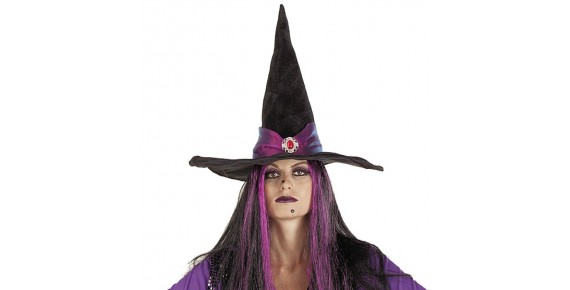 Halloween Αξεσουάρ Τρόμου