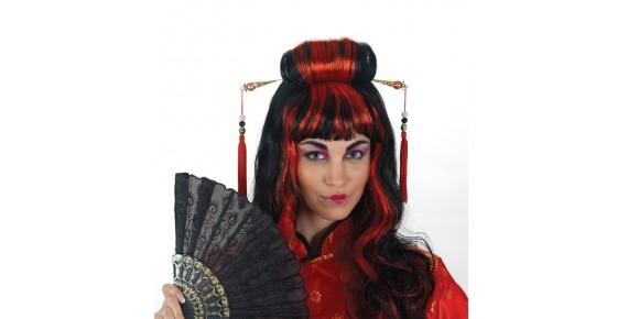 Αξεσουάρ Νίντζα  Σαμουράι  Ιαπωνέζας
