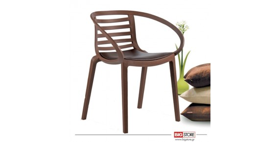 Επαγγελματικές καρέκλες