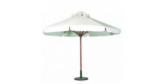Ομπρέλες Ανταλακτικά