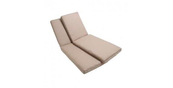 Μαξιλάρια για ξαπλώστρες