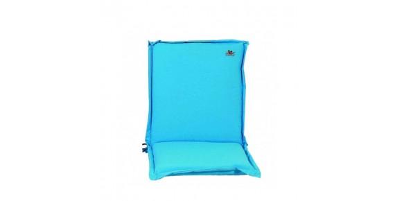 Μαξιλάρια για πολυθρόνες